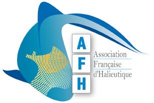 logo_afh_rvb_72dpi.jpg