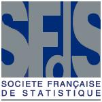 sfds_logo.jpg
